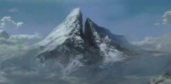 Halo Reach Mountains clipart #19, Download drawings