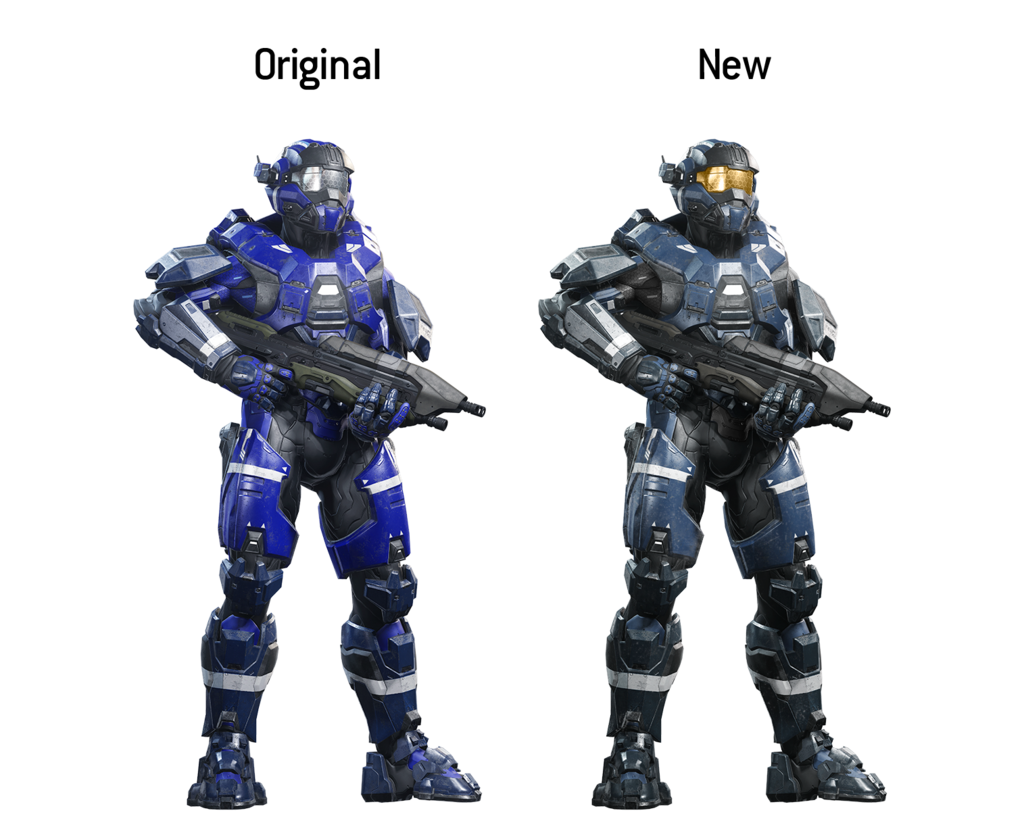 Halo Reach Mountains coloring #2, Download drawings