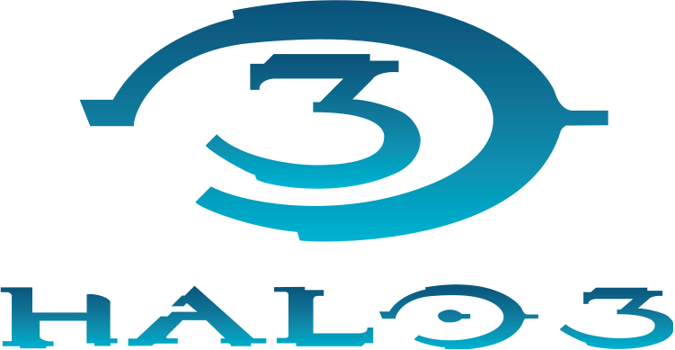 Halo svg #4, Download drawings