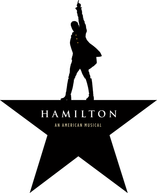 Hamilton clipart #6, Download drawings