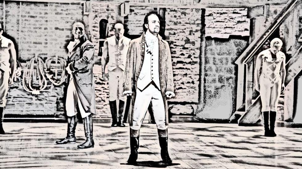 Hamilton coloring #15, Download drawings