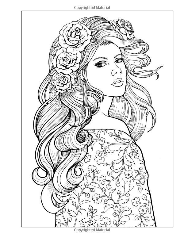 Hamilton coloring #8, Download drawings
