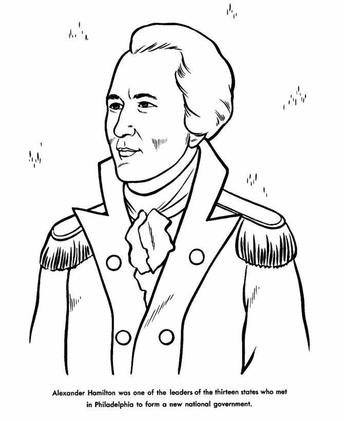 Hamilton coloring #11, Download drawings