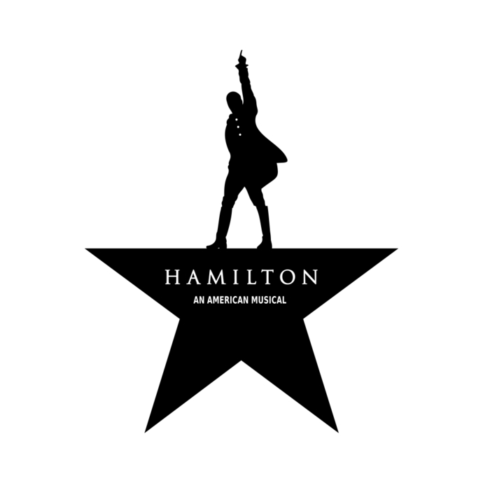 Hamilton svg #16, Download drawings