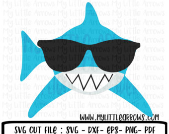 Shark svg #15, Download drawings