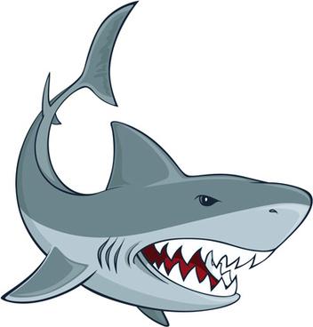 Tiger Shark svg #14, Download drawings