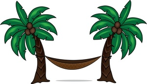 Hammock clipart #11, Download drawings