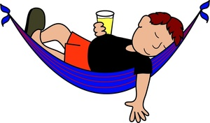Hammock clipart #3, Download drawings