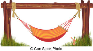 Hammock clipart #10, Download drawings