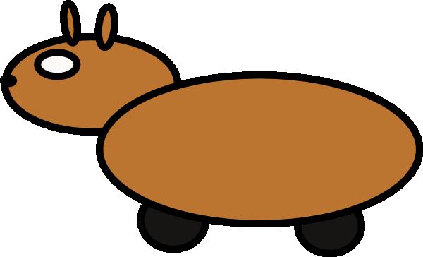 Hamster svg #13, Download drawings
