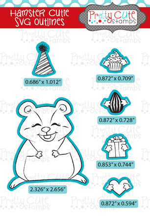 Hamster svg #7, Download drawings