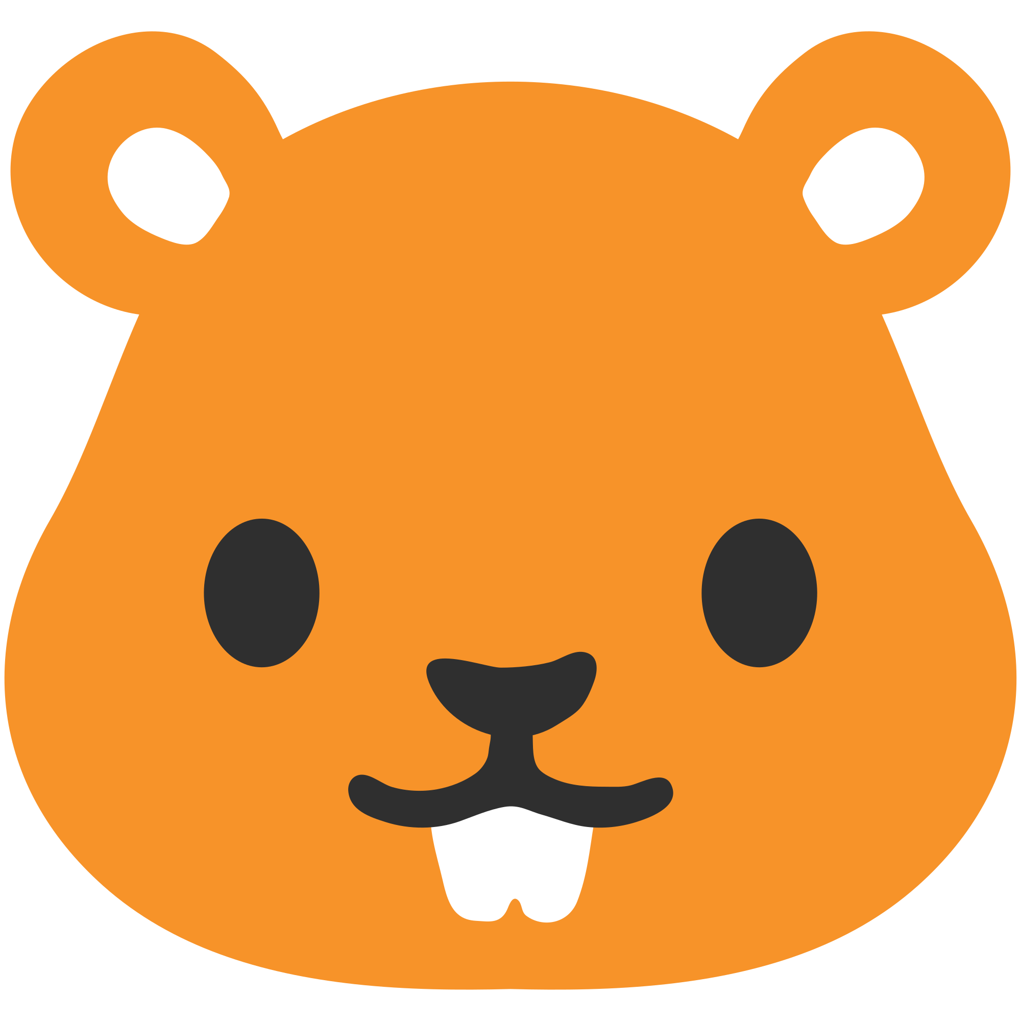 Hamster svg #12, Download drawings
