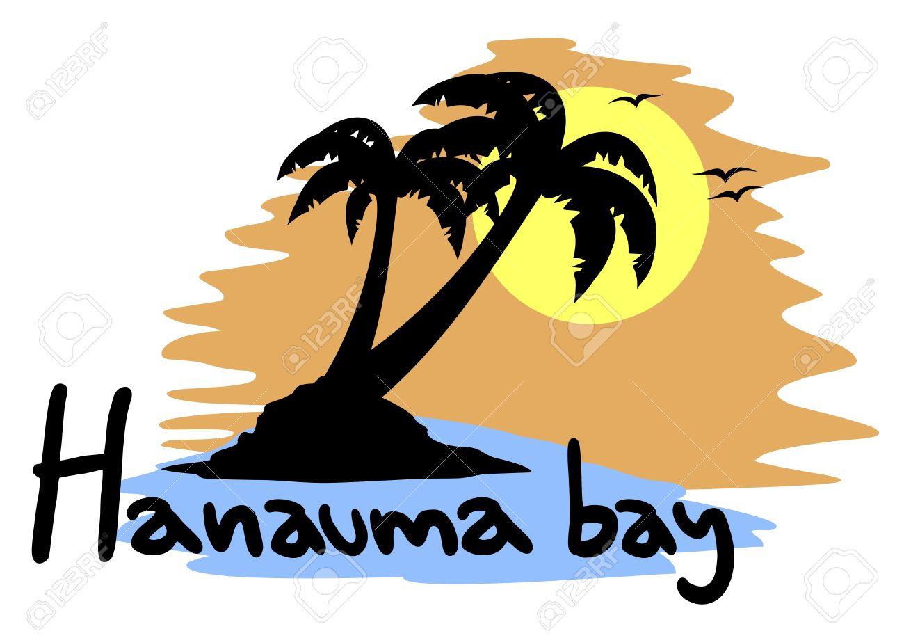 Hanauma clipart #17, Download drawings