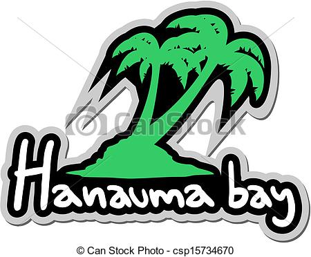 Hanauma clipart #12, Download drawings
