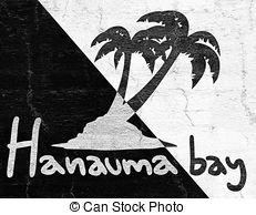Hanauma clipart #7, Download drawings