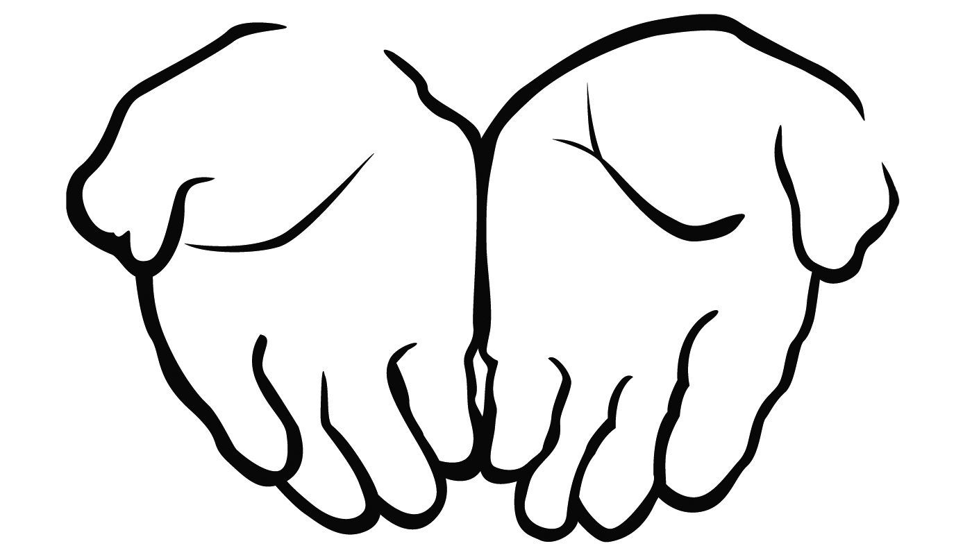 Hands clipart #9, Download drawings