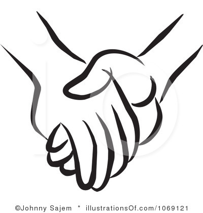 Hands clipart #10, Download drawings