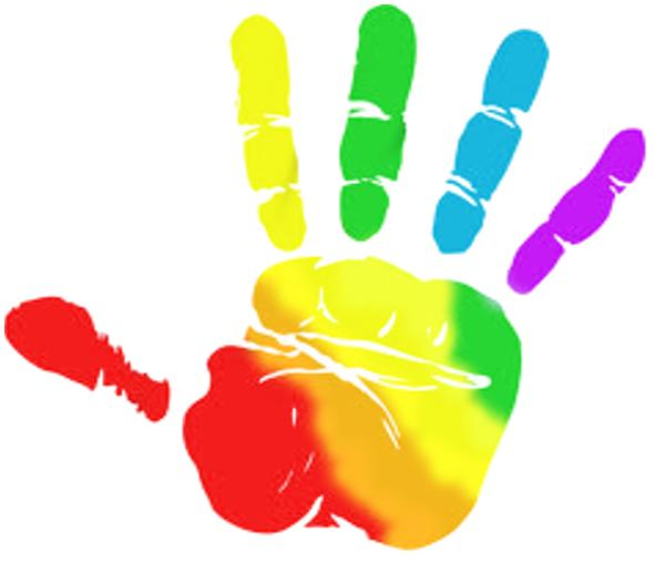 Hands clipart #12, Download drawings