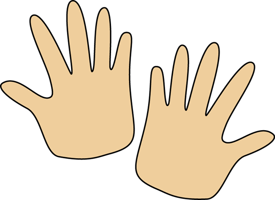 Hands clipart #8, Download drawings