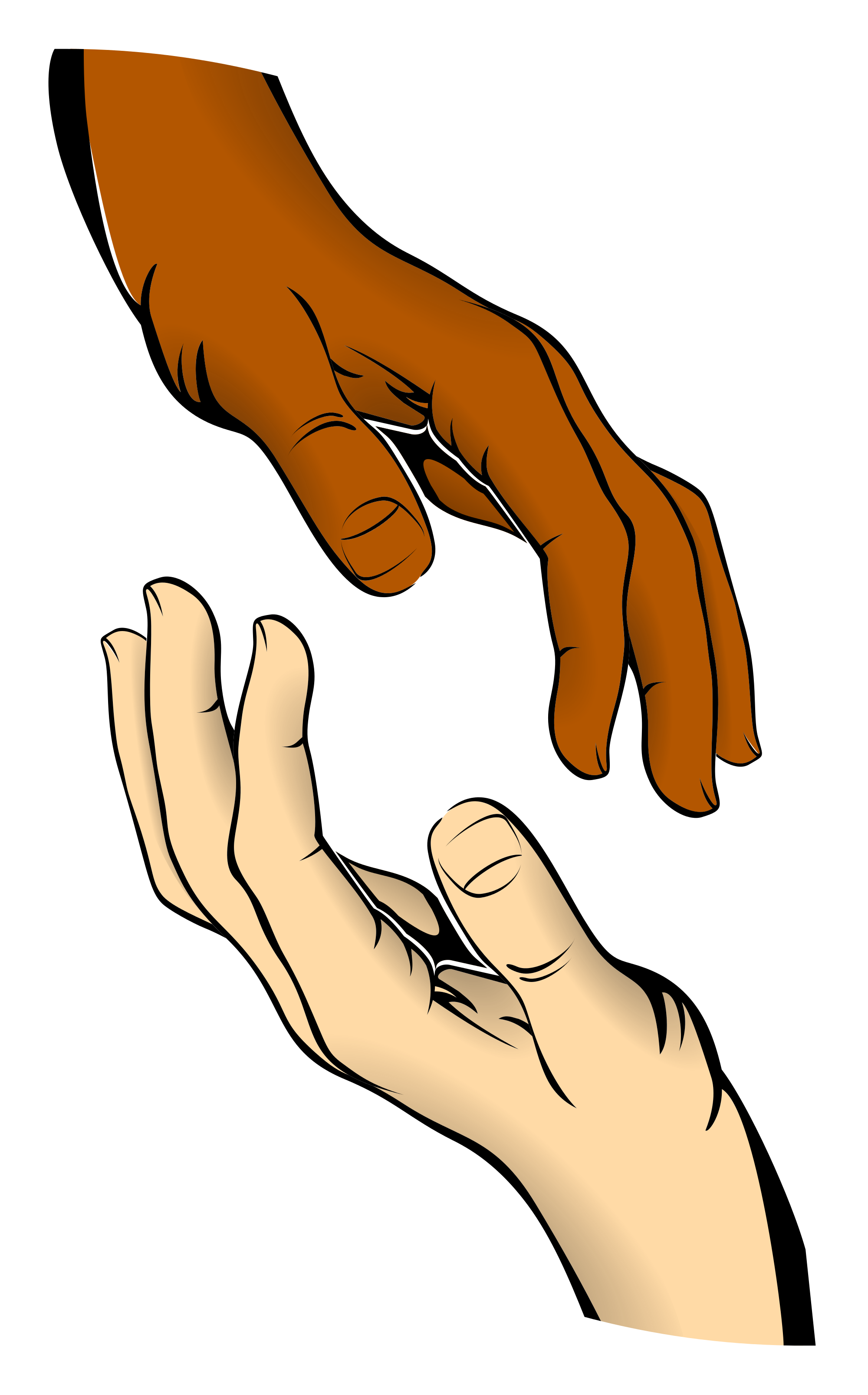 Hands svg #74, Download drawings