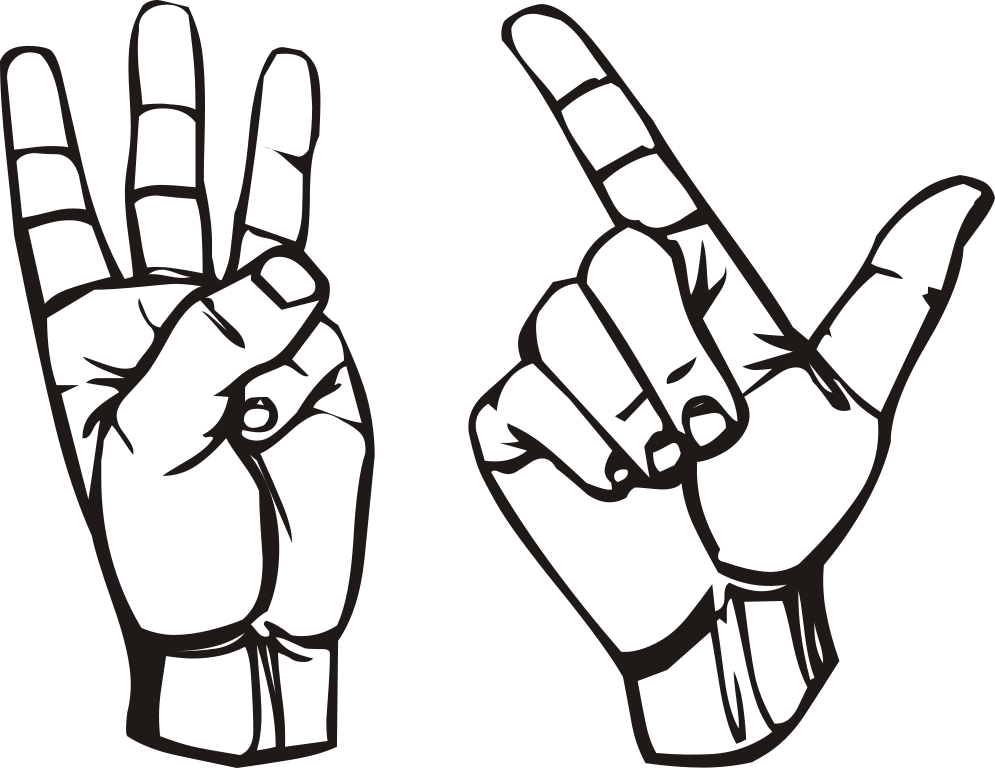 Hands svg #586, Download drawings