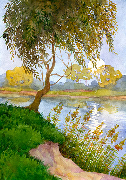 Hanging Lake clipart #20, Download drawings
