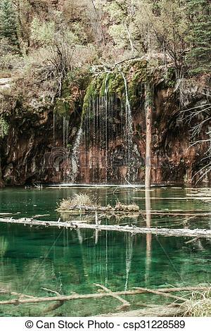 Hanging Lake clipart #9, Download drawings