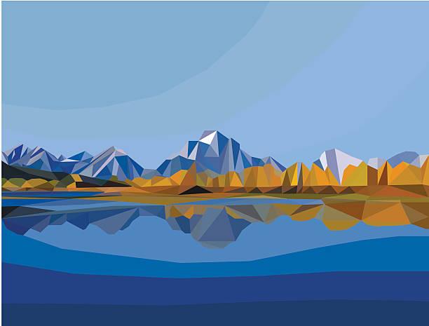 Hanging Lake clipart #10, Download drawings