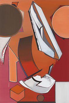 Hans Hofmann clipart #5, Download drawings