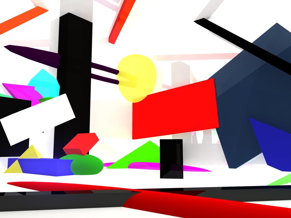 Hans Hofmann clipart #13, Download drawings