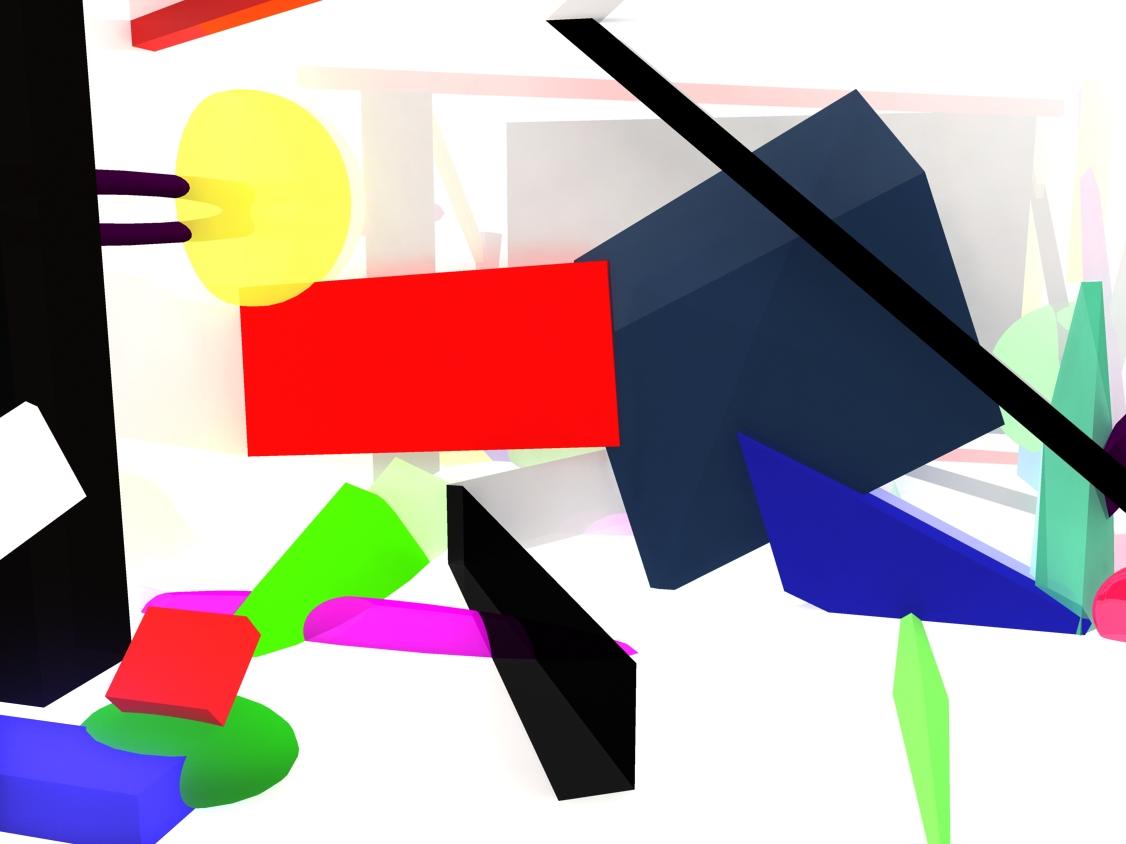 Hans Hofmann clipart #12, Download drawings