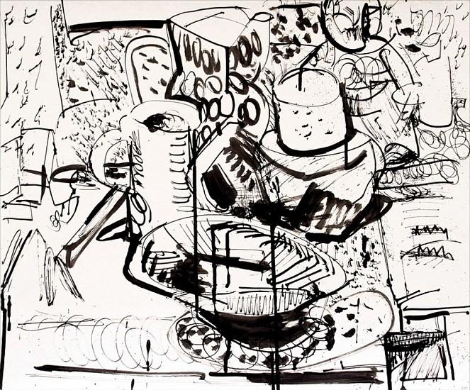 Hans Hofmann clipart #19, Download drawings