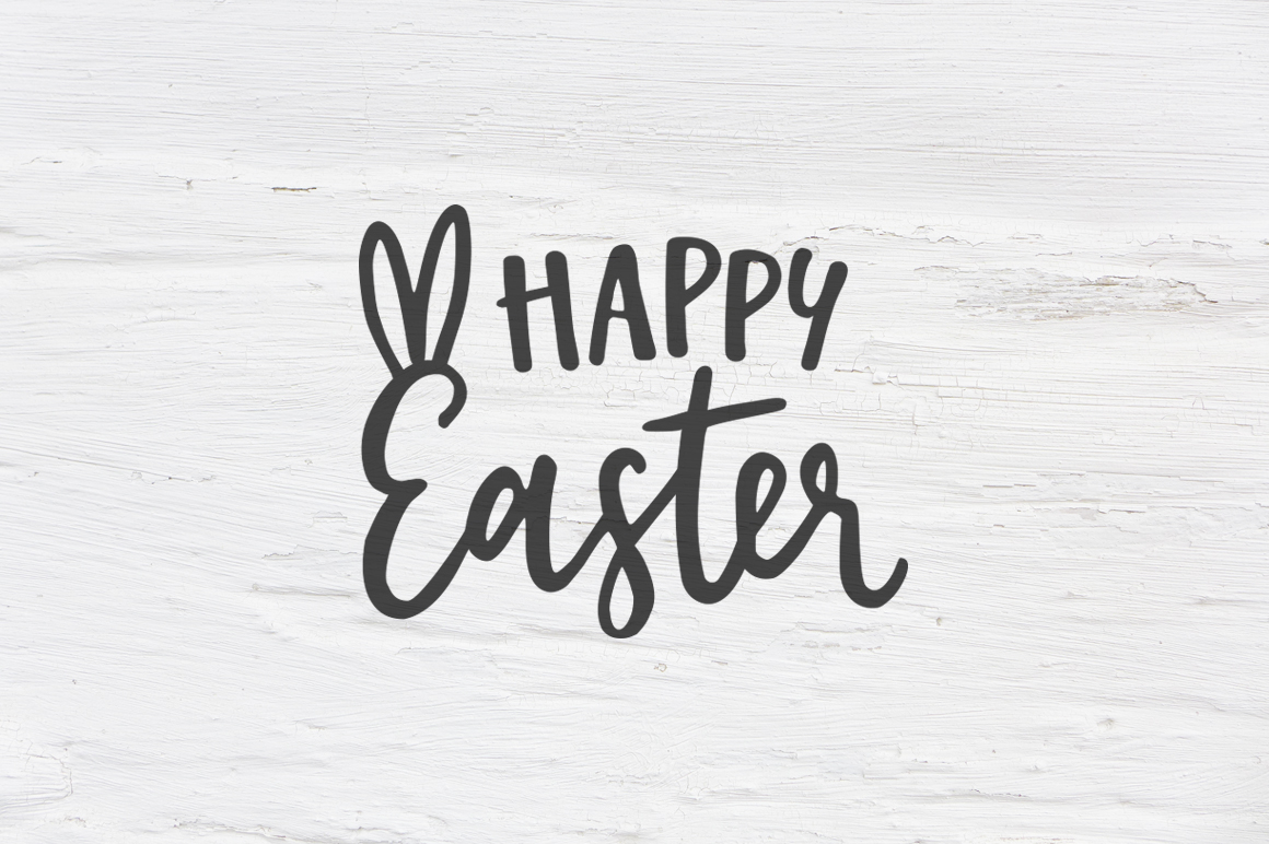 happy easter svg #1171, Download drawings
