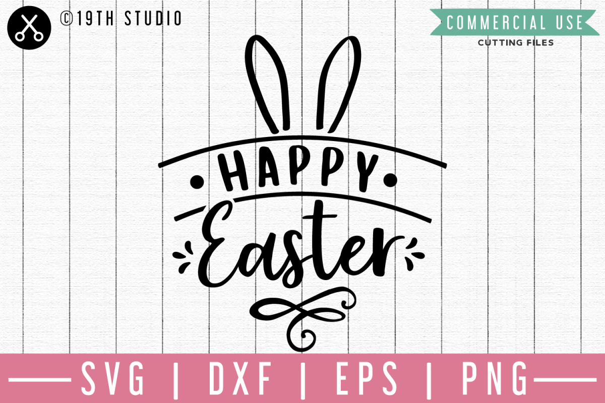 happy easter svg #1166, Download drawings