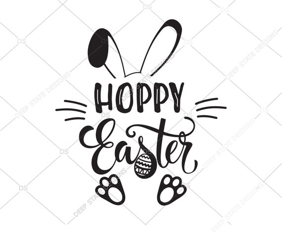 happy easter svg #1167, Download drawings