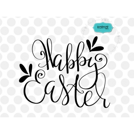 happy easter svg #1165, Download drawings