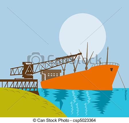 Harbor clipart #19, Download drawings