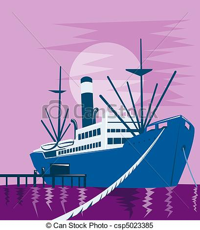 Harbor clipart #11, Download drawings