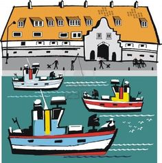 Harbor clipart #6, Download drawings