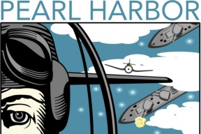 Harbor clipart #4, Download drawings