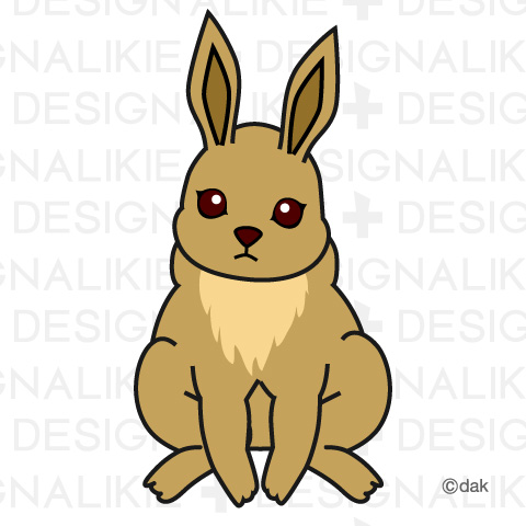 Hare clipart #6, Download drawings