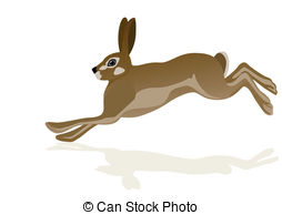 Hare clipart #11, Download drawings