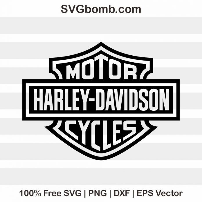 harley svg #633, Download drawings
