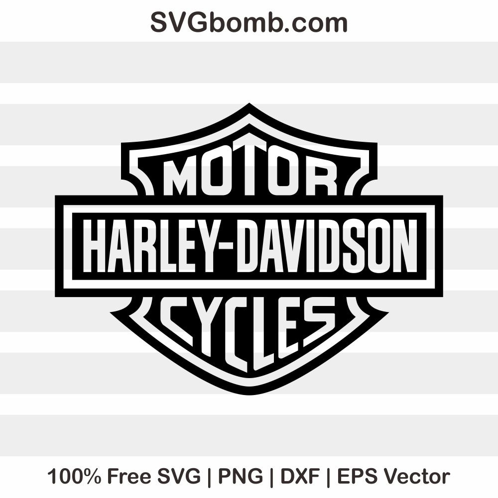 harley svg #604, Download drawings