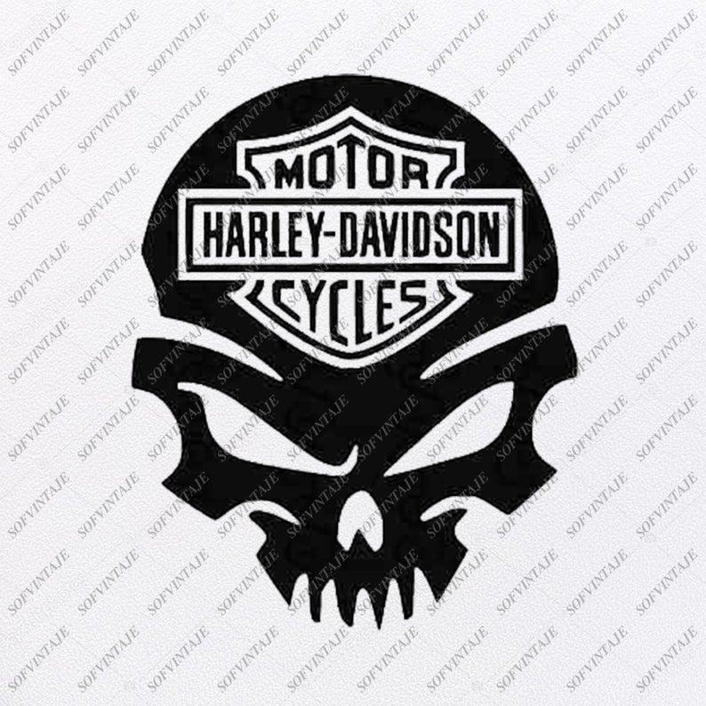 harley svg #628, Download drawings