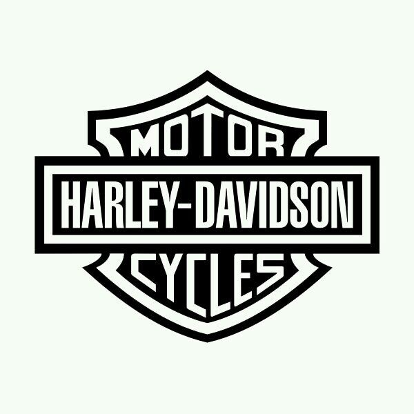 harley svg #630, Download drawings