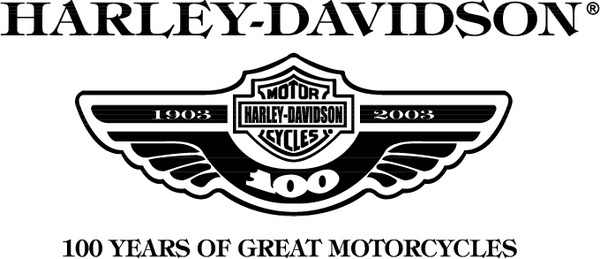 harley svg #627, Download drawings