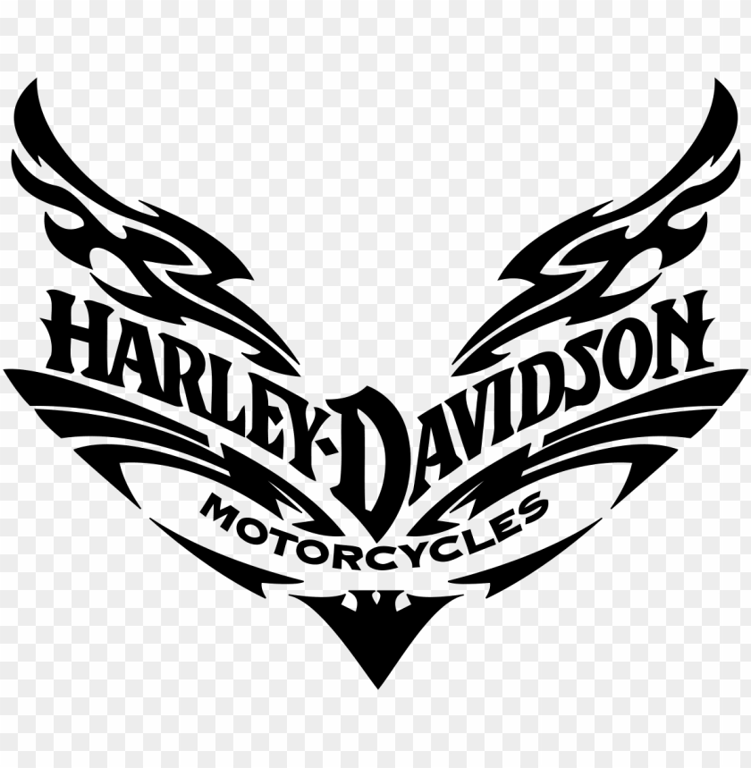 harley svg #626, Download drawings