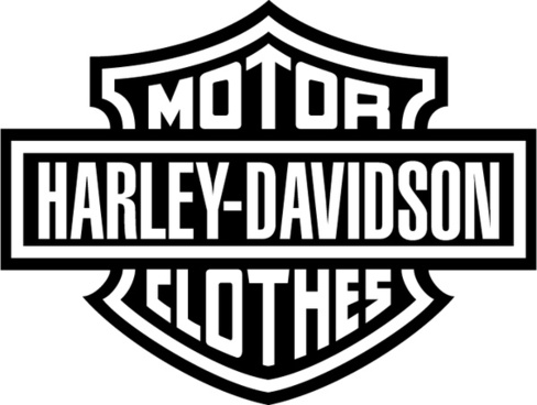 harley svg #634, Download drawings