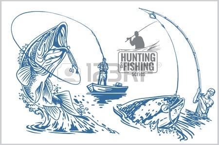 Harpoon coloring #10, Download drawings